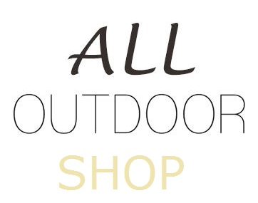 Alloutdoorshop